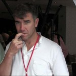 Ian-massow-at-MarbellaFF09