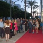 Film Festival Extended