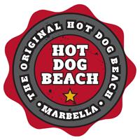 hotdogbeach