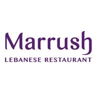 marrush