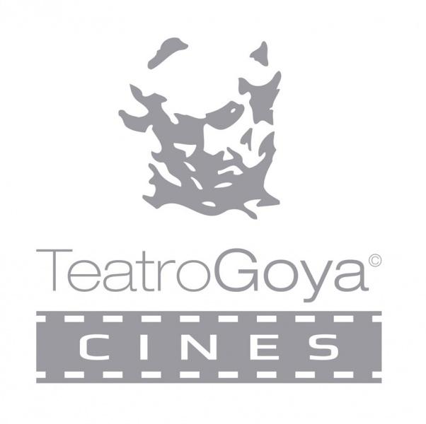 TeatroGoya-Logo