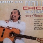 Chico Castillo and the Gipsy's Unidos