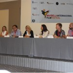 Andalucia Film Commission Presentation
