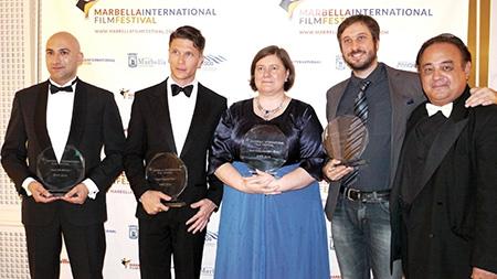 2014-MIFF-Winners