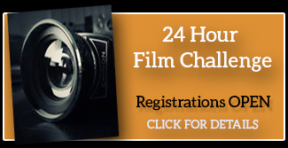 24-Hour-Film-Challenge