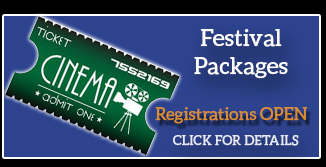 Festival-Packages
