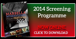 Screening-Programme-MIFF-2014