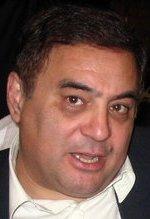 Mac Chakaveh MIFF