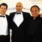 Gala Dinner & Awards Ceremony Photos MIFF2014