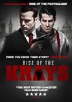 Rise of the Krays to be premiered at MIFF