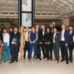 Awards Photo Gallery