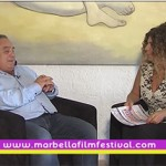 MIFF Featured by RTV Marbella