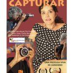 capturar_