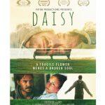 daisy_