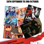 Film Festival_GENERIC_A3
