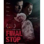 final-stop_