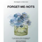 forget-me-nots_