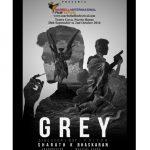 grey_