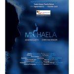 michaela_