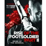 rise-of-the-footsoldier-ii_