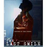 the-last-smile_