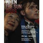 when-the-sun-rises_