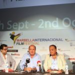 MIFF Report from Al Sol De La Costa