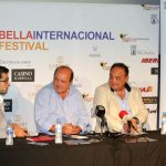 MarbellaAzul Press Conference Coverage