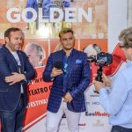Golden Years Red Carpet and Festival Extravaganza After Party Pictures