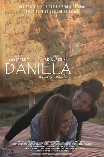 Awards 2018 Marbella Film Festival