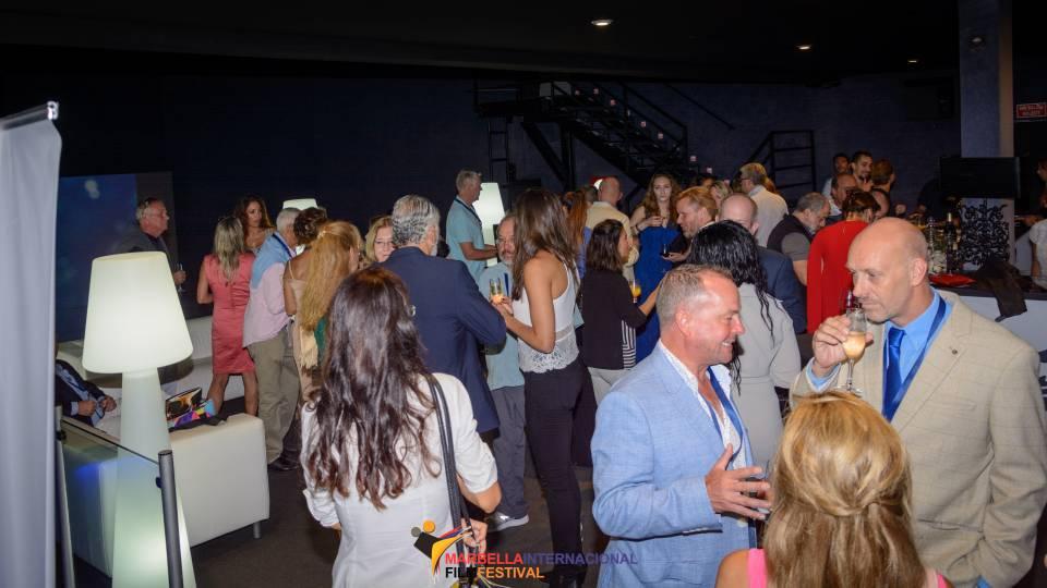 casino sol artists 2006 year
